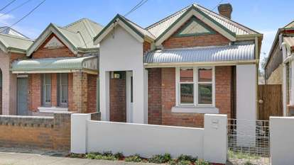 39 Roy, Lithgow