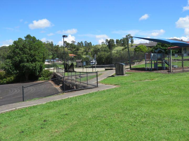 Lot 408 Lomandra Avenue, Caniaba, NSW