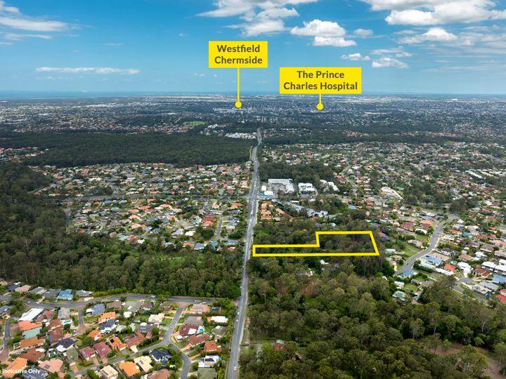 996 Hamilton Road, Mcdowall, QLD