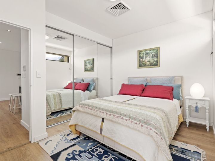 9/71-73 Stanley Street, Chatswood, NSW