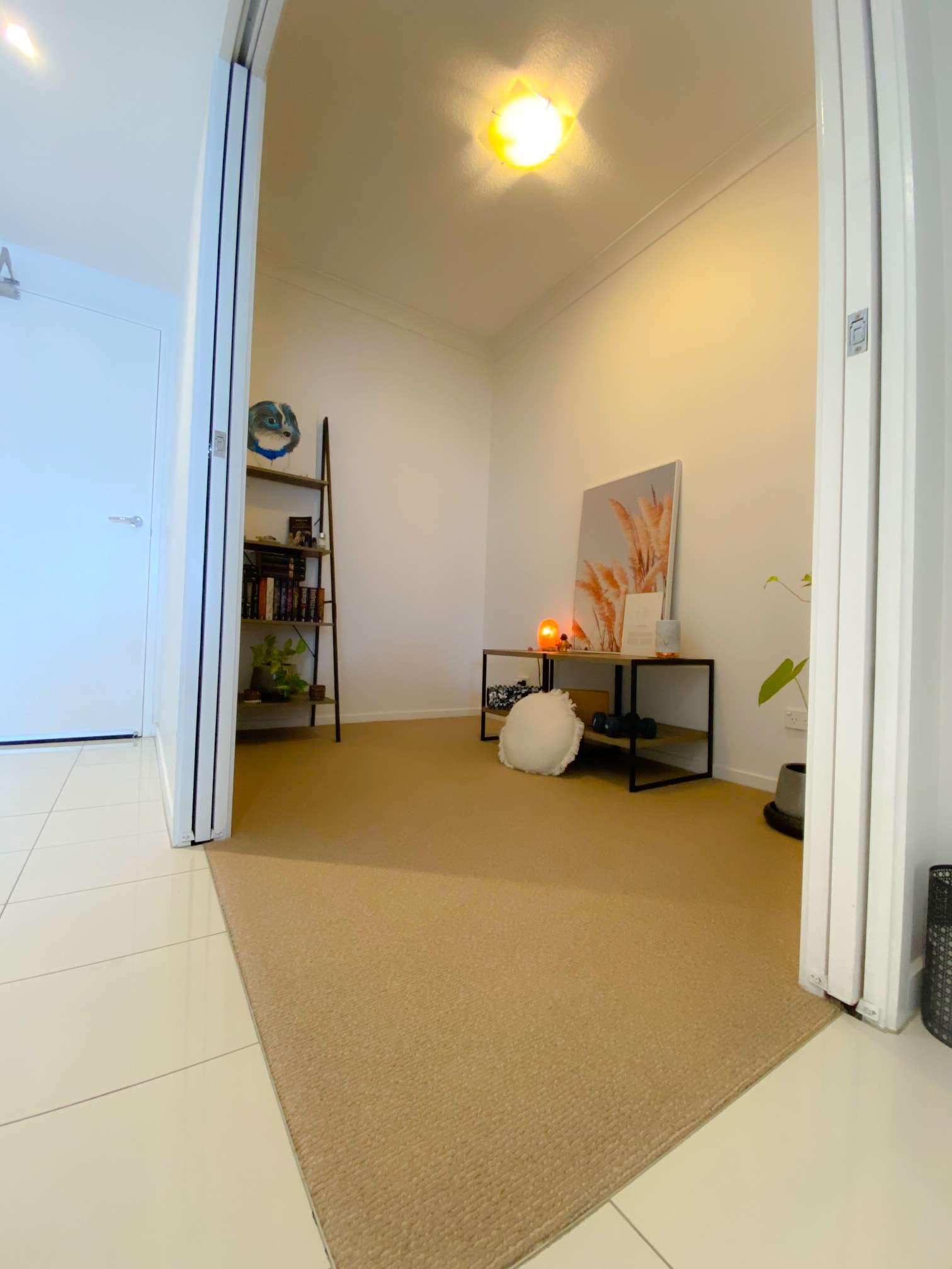 110/2 East Quay Drive, Biggera Waters, QLD 4216