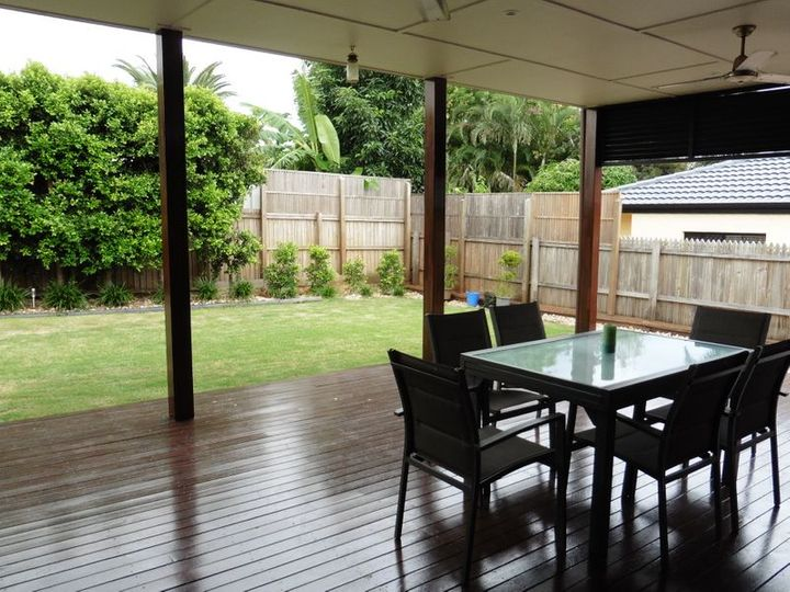 597 Main Road, Wellington Point, QLD