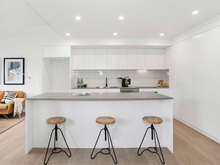 41A Bulgo Road, Helensburgh, NSW