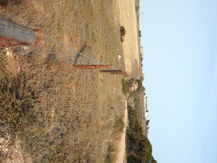Lot 41 Norton Road, Port Neill, SA