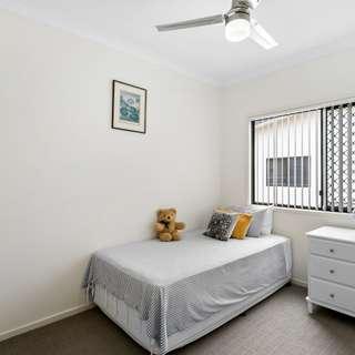 Thumbnail of 7/12-14 Georgina Street, Woody Point, QLD 4019