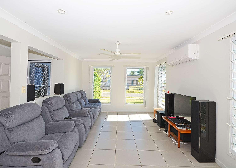 13 Northshore Avenue, Toogoom, QLD 4655