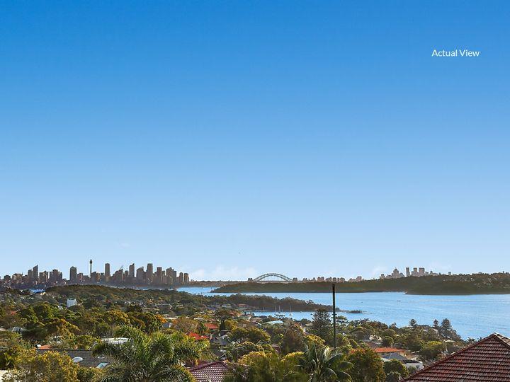 Vaucluse, NSW