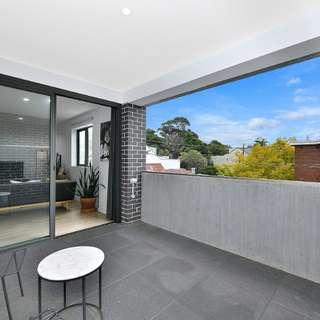 Thumbnail of 10/39 Phillip Street, Newtown, NSW 2042