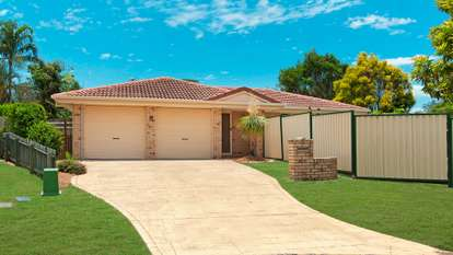 3 Everton Court, Waterford West