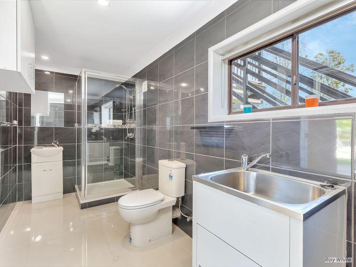 27 Glen Brae Street, Redbank Plains, QLD