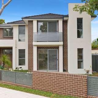 Thumbnail of 1/874 Forest Road, Peakhurst, NSW 2210