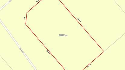 Lot 64 Lynette Street, Dalby
