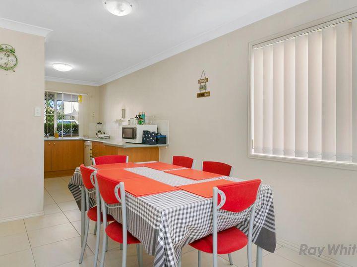 4/106 Norton Street, Upper Mount Gravatt, QLD