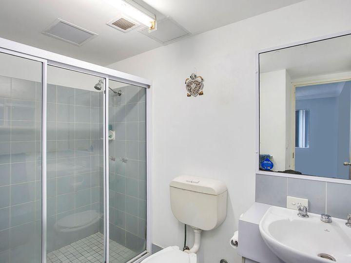 303/7 West Burleigh Road, Burleigh Heads, QLD