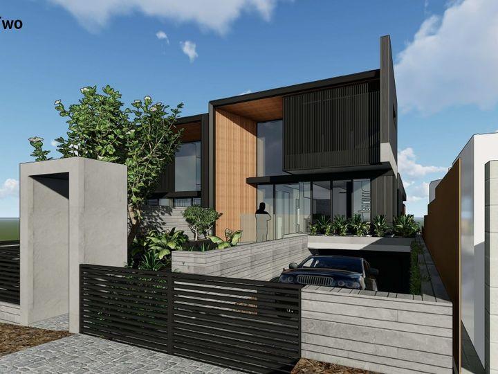16 Bede Street, Balmoral, QLD