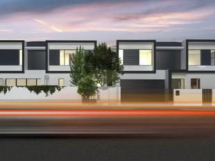 Luxury Living in McKinnon School Zone - Mckinnon