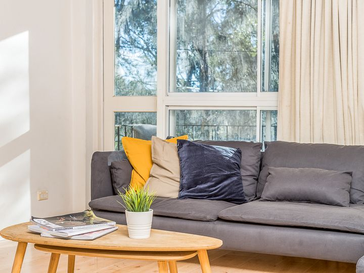 12/142 Stanmore Road, Stanmore, NSW