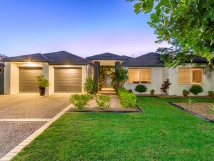 YOUR PRIVATE SANCTUARY! - Helensvale