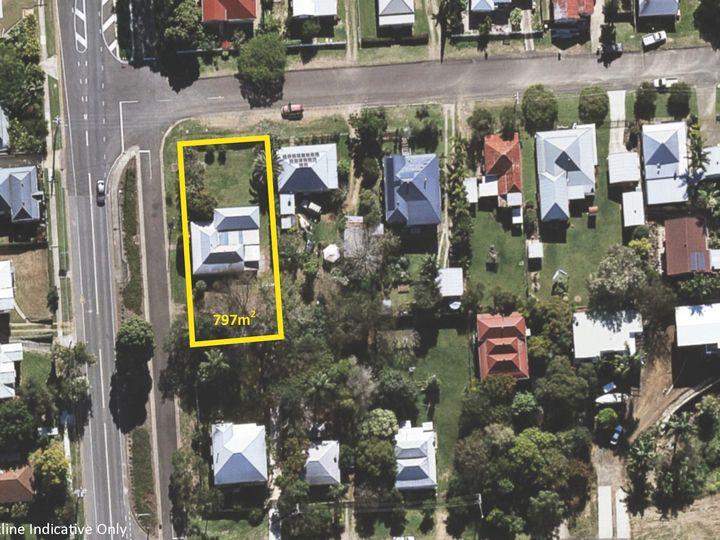 69 Pine Street, North Ipswich, QLD