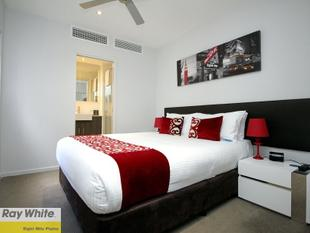POSITION, STYLE AND PRIVACY!! - Brisbane