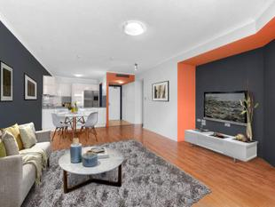 RIVERFRONT VALUE FOR MONEY - Kangaroo Point