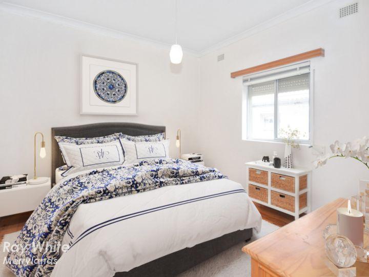 46 Locksley Avenue, Merrylands, NSW