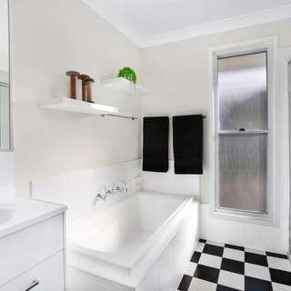Thumbnail of 10 Thomas Street, Mittagong, NSW 2575