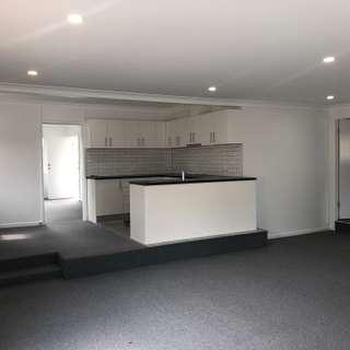 Thumbnail of 20 Goulburn Street, Marulan, NSW 2579
