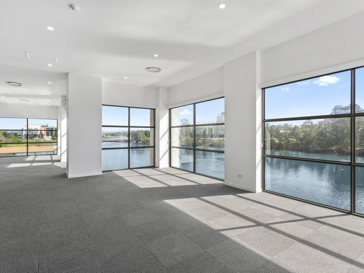 167 & 169 / 25 Lake Orr Drive, Robina, QLD