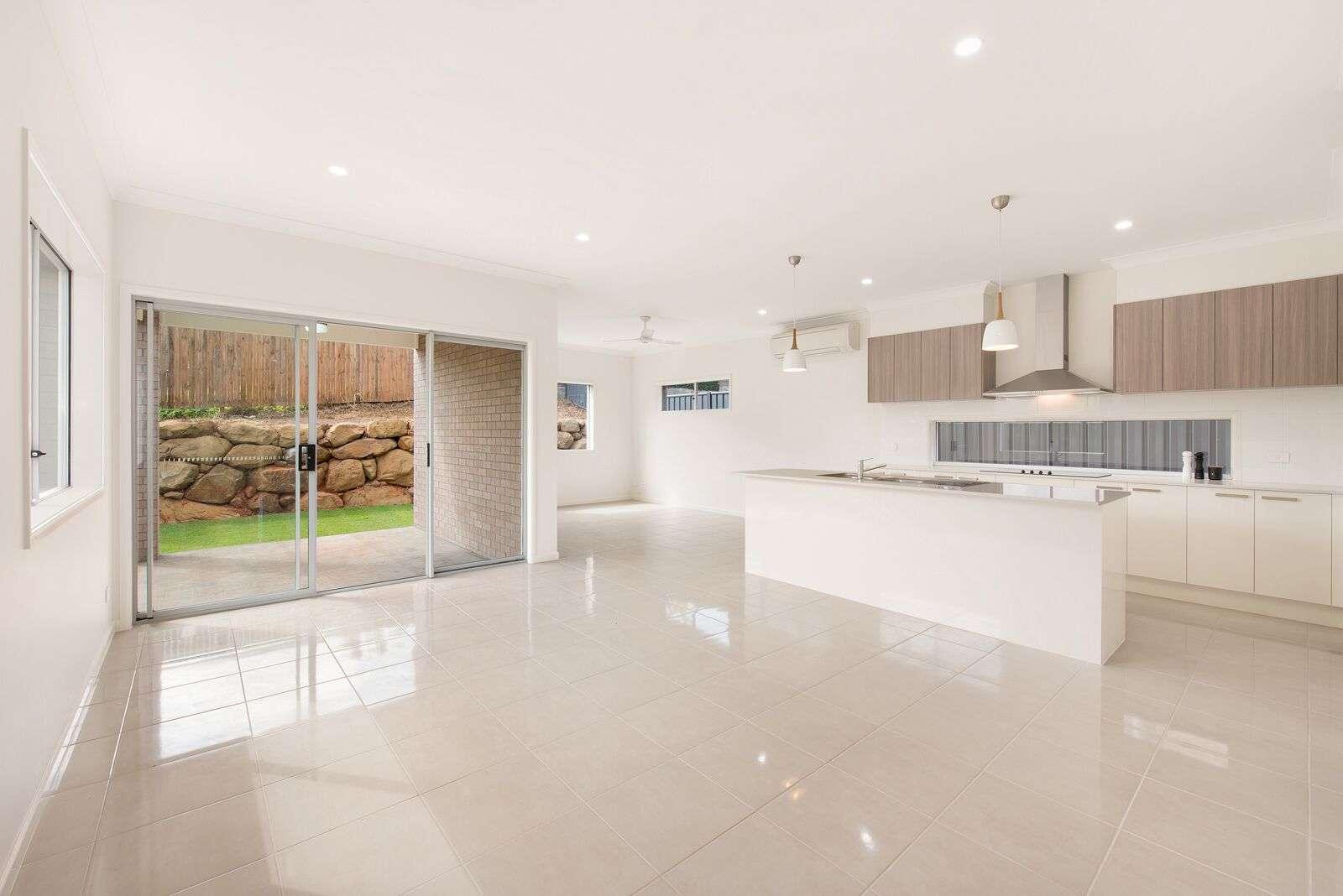 8 Taminga Street, Sunnybank Hills, QLD 4109