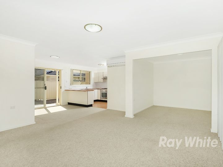 38/305 Main Road, Fennell Bay, NSW