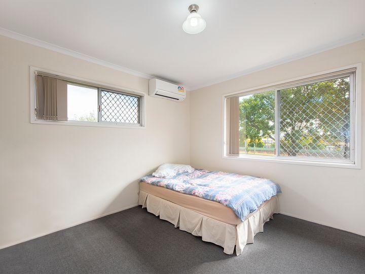 941 Beenleigh Road, Runcorn, QLD