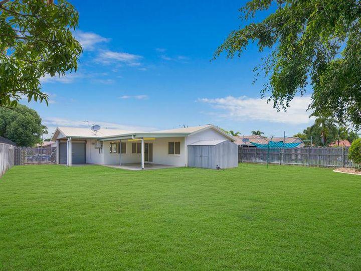 61 Burnda Street, Kirwan, QLD