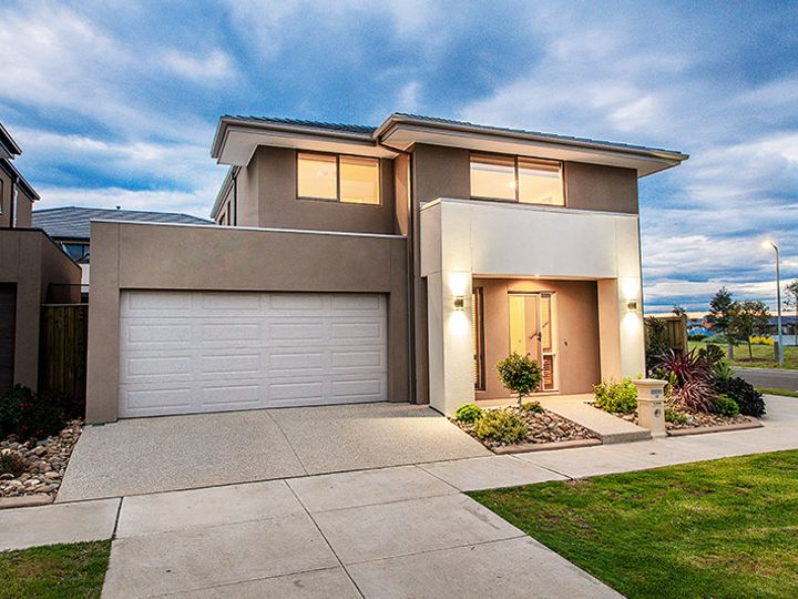 19 Wilmington Avenue, Cranbourne West, VIC