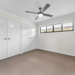 Thumbnail of 21 Chaseley Street, Nudgee Beach, QLD 4014
