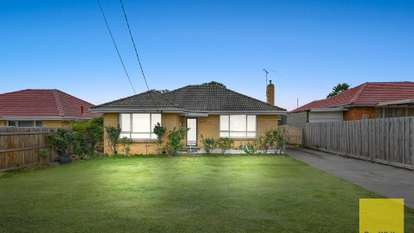 1559 Heatherton Road, Dandenong North