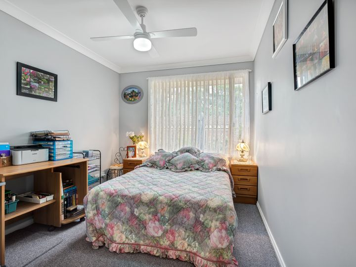 5/77 Page Avenue, North Nowra, NSW