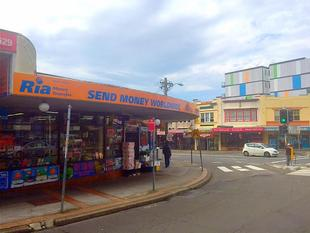 Prime Retail/Commercial Space! - Marrickville