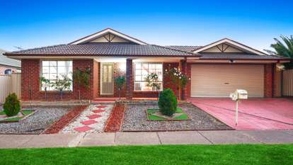 3 Cooks Way, Taylors Hill