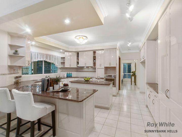 46 Lakewood Avenue, Parkinson, QLD