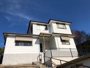 FULLY-RENOVATED DOUBLE STOREY HOUSE!!! - Mount Pritchard
