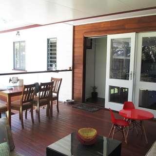 Thumbnail of 52 Dunbar Street, Mount Gravatt East, QLD 4122