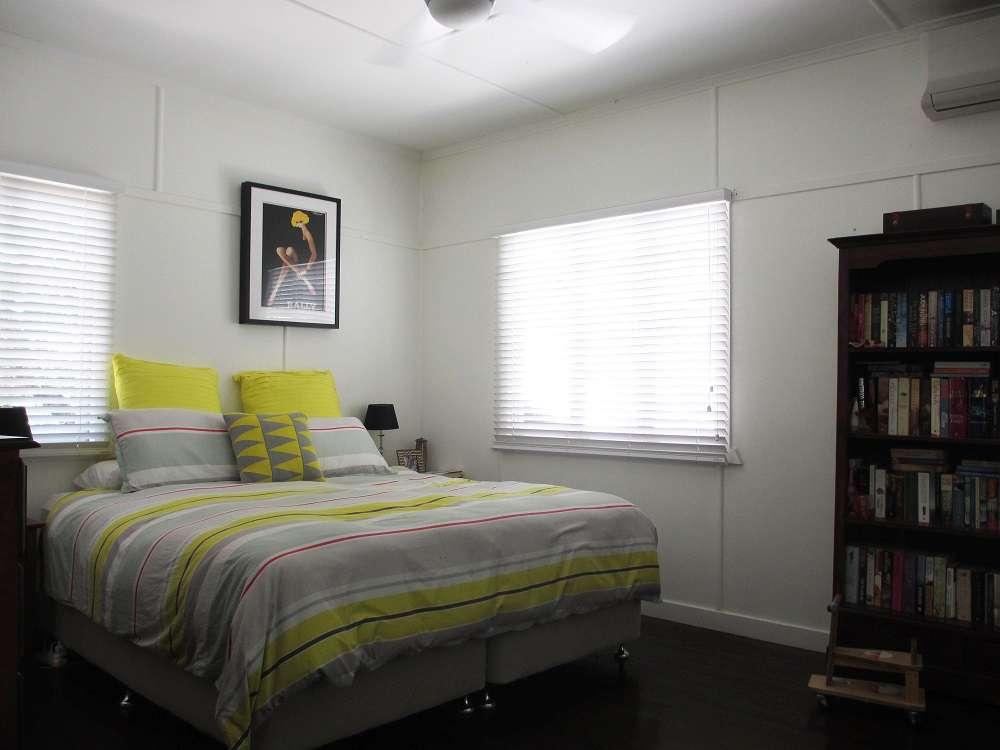 52 Dunbar Street, Mount Gravatt East, QLD 4122
