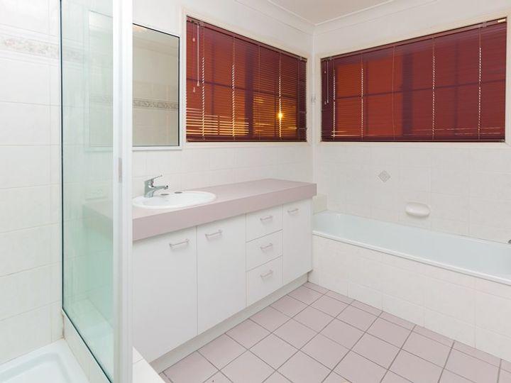 10 Tokay Close, Heritage Park, QLD