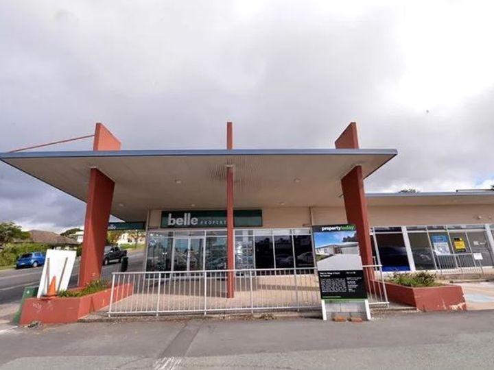 3/90 Burnett Street, Buderim, QLD