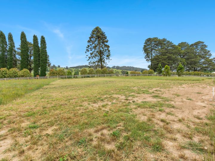 4 Warwick Close, Bowral, NSW