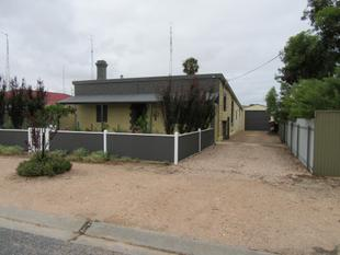Elegant Cottage! - Wallaroo