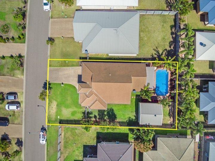 219 Freshwater Drive, Douglas, QLD