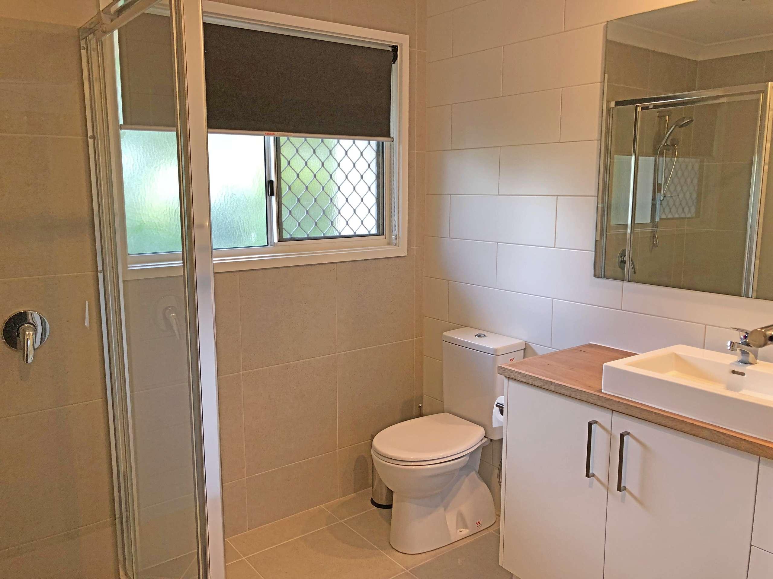 9/12 Mahina Place, Wishart, QLD 4122