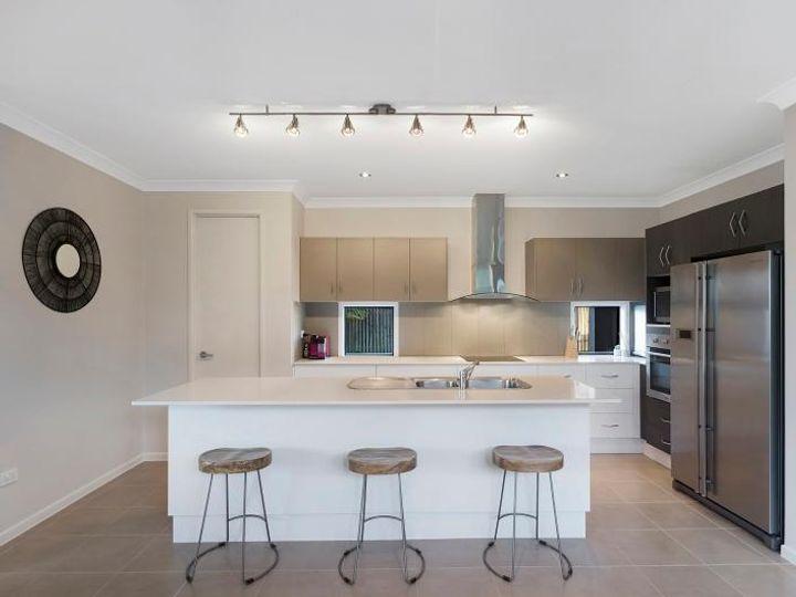 116 Goicoechea Drive, Bushland Beach, QLD